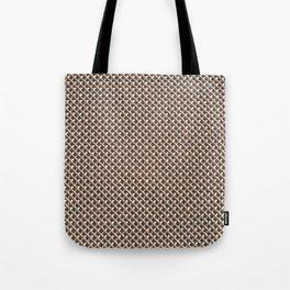 Manufactured Tote Bag