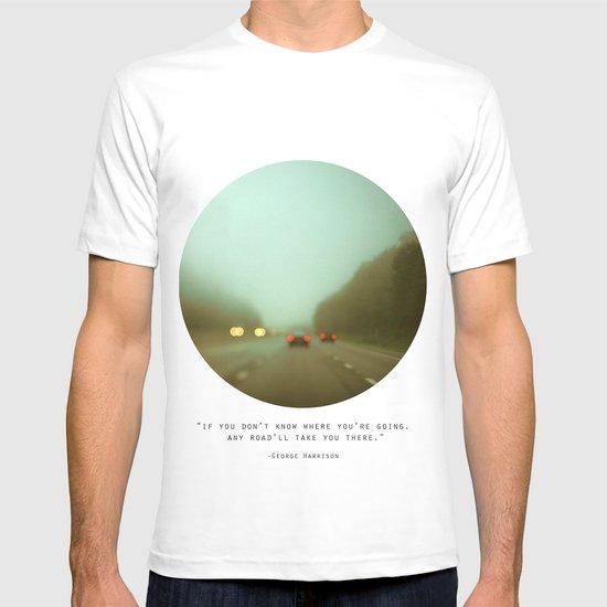 Ohio #5 T-shirt