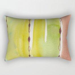 Elanet Rectangular Pillow