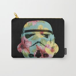 Stormtroopers pop Carry-All Pouch