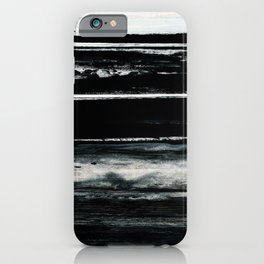 strata 3 iPhone Case