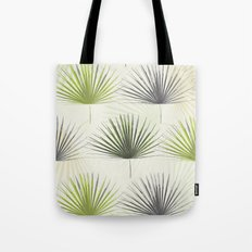 holiday time Tote Bag
