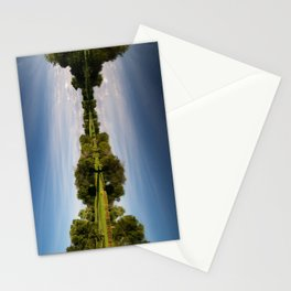 Meadow Lake Stationery Cards