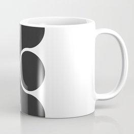 Intriguing Possibilities Coffee Mug