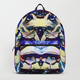Worship Backpack