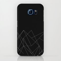 mt. calling Galaxy S8 Slim Case