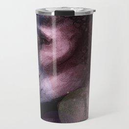 Guiding Light Travel Mug
