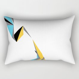 PRIME Rectangular Pillow