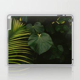 Tropical Hawaii Laptop & iPad Skin