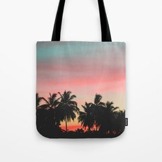 Hampi, India Tote Bag