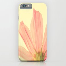 Upside Down Inside Out Slim Case iPhone 6s