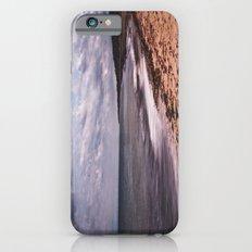 Winterton Slim Case iPhone 6s