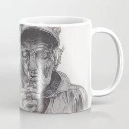 Light my fire Coffee Mug