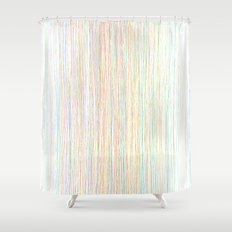 Classy Shower Curtain classy shower curtains | society6