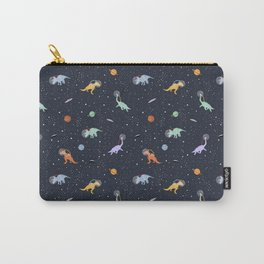 Astrosaurs Carry-All Pouch