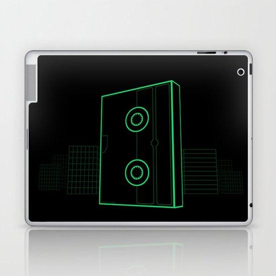 VHS NYC Laptop & iPad Skin