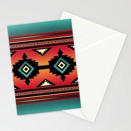 Navajo Canyon  Stationery Cards