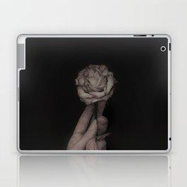 Age Laptop & iPad Skin