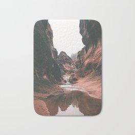 Utah III Bath Mat