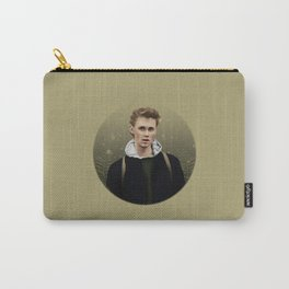 SWEET CREATURE Carry-All Pouch