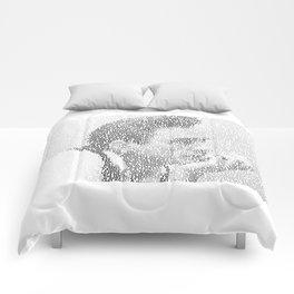Hurt Comforters