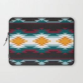 Native American Inspired Design Laptop Sleeve