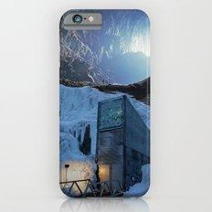 Meme #2 iPhone 6s Slim Case