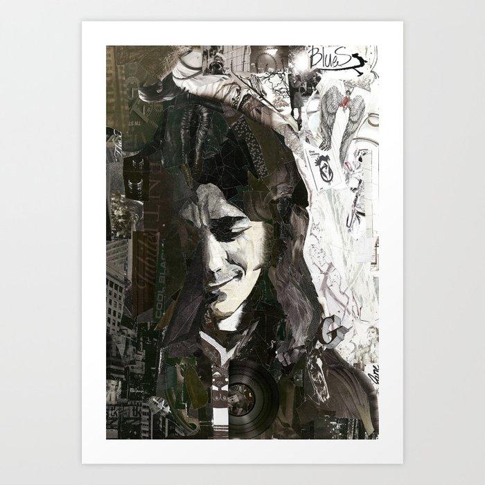 Dessins & peintures - Page 24 Rory-gallagher-cwq-prints