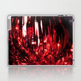 Tinsel Naiad Laptop & iPad Skin