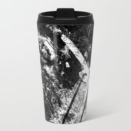 Deasil - Existence and Extinction 2/3 Travel Mug