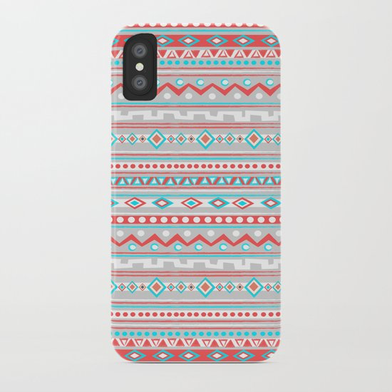 TIPI iPhone Case