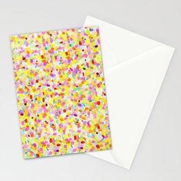 carniva Stationery Cards