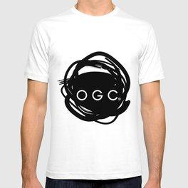blackspot T-shirt