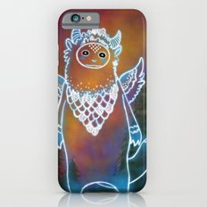 Glow Creature iPhone 6s Slim Case