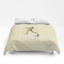 MotoHaru Comforters