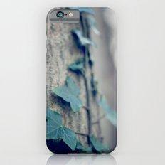 Sleeping Ivy iPhone 6s Slim Case