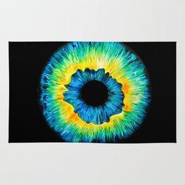 Eye Rug