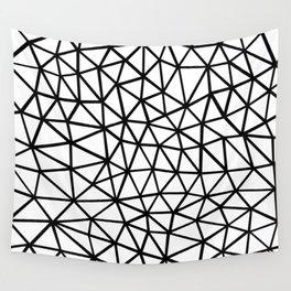 Seg Extra Wall Tapestry