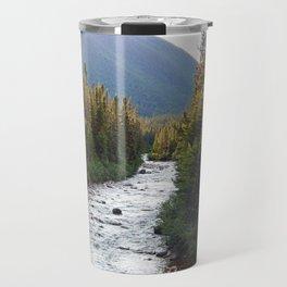 Serenity Travel Mug