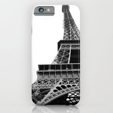Eiffel Tower I iPhone 6 Slim Case