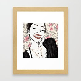 Artprints by Ira SwatiManish Framed Art Print