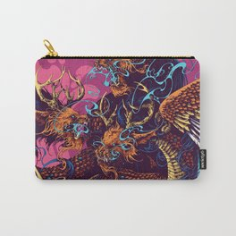 Gorynych Carry-All Pouch