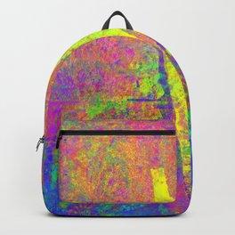 20180902 Backpack