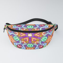 Goliath (Morning) Fanny Pack
