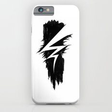 Lightning Arts Logo Slim Case iPhone 6s