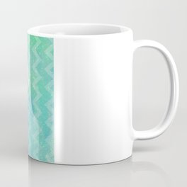 Dream on, Dreamer Coffee Mug
