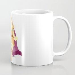 Apprentice Coffee Mug