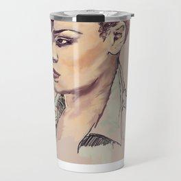 RIRI Travel Mug