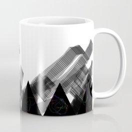 Buz du soir Coffee Mug