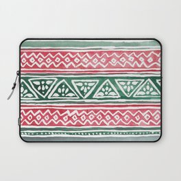 Tribal3 Laptop Sleeve